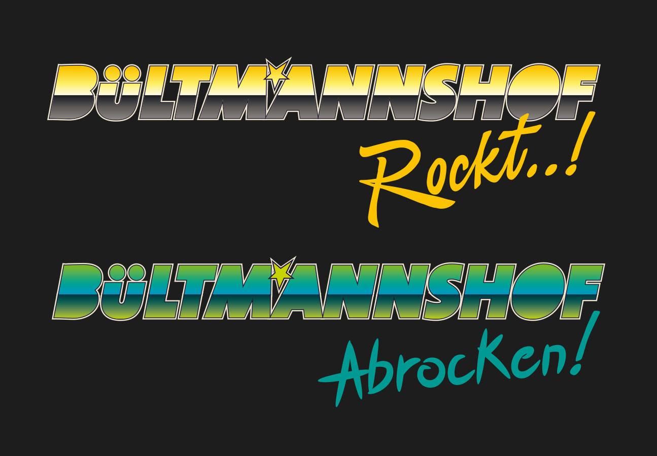 Logo Bültmannshof Rockt
